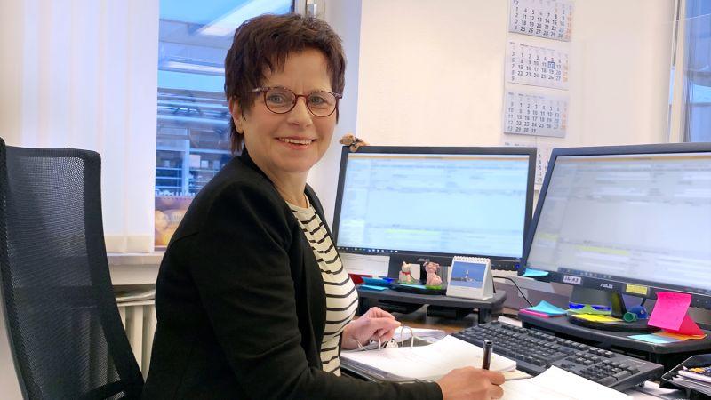 Eike Lohmann Ansprechpartner