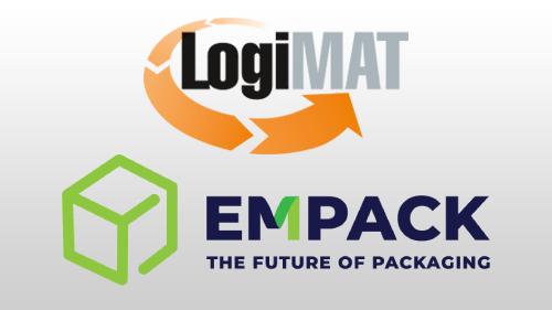 logimat-empack-2022