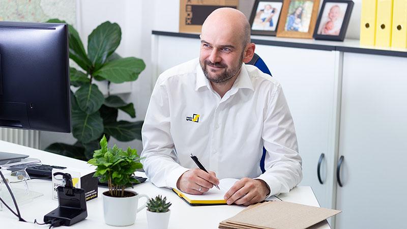 Christian Drauschke