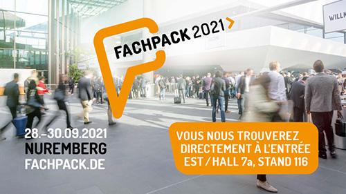 sprick_fachpack2021_fr