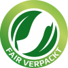 Fair Verpackt